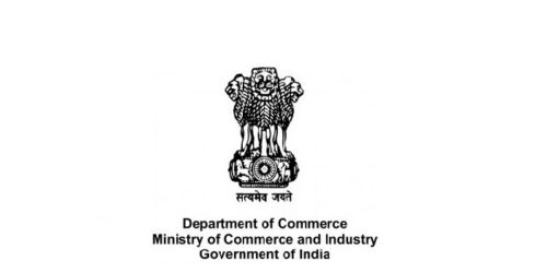 Department-of-commerce-recruitment-2015